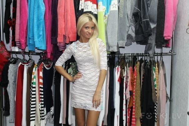 Брендовая Одежда Из Турции Интернет Магазин