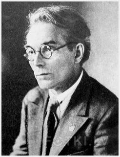 Ādolfs Vanadziņš