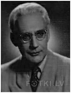 Česlavs Mihņevičs