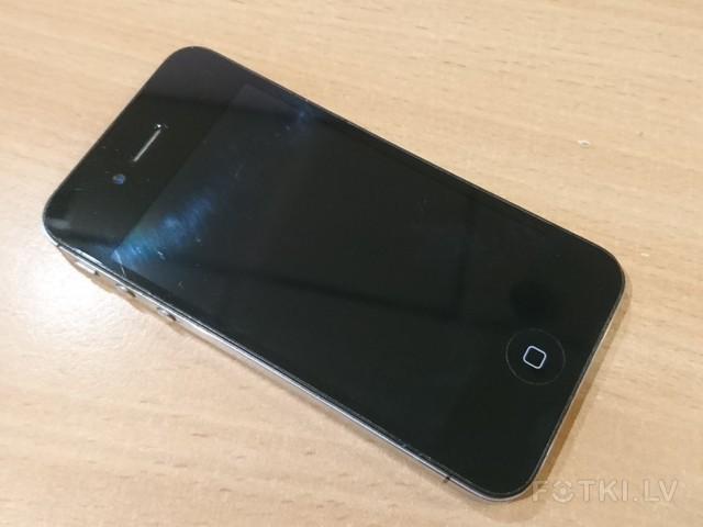 Apple  16GB =  75eur