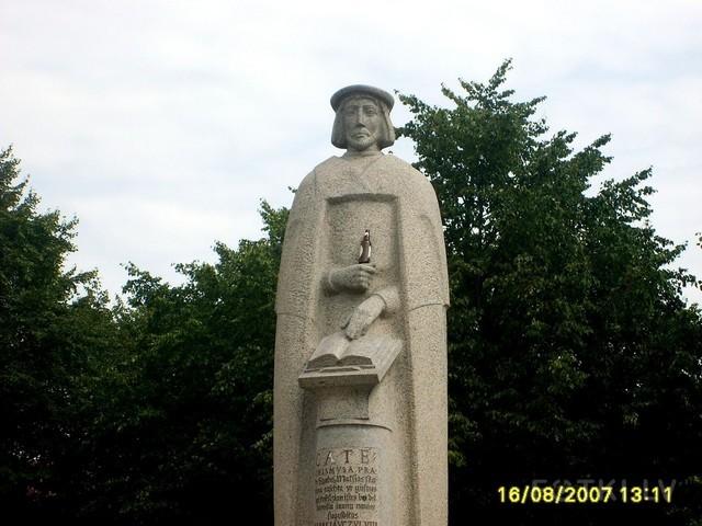Клайпеда