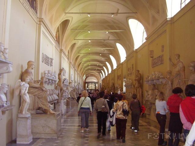 Vatikan3