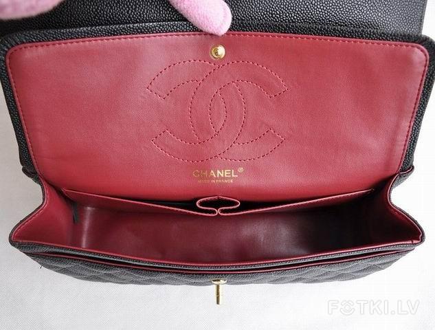 Как отличить оригинальную сумку Шанель много фото