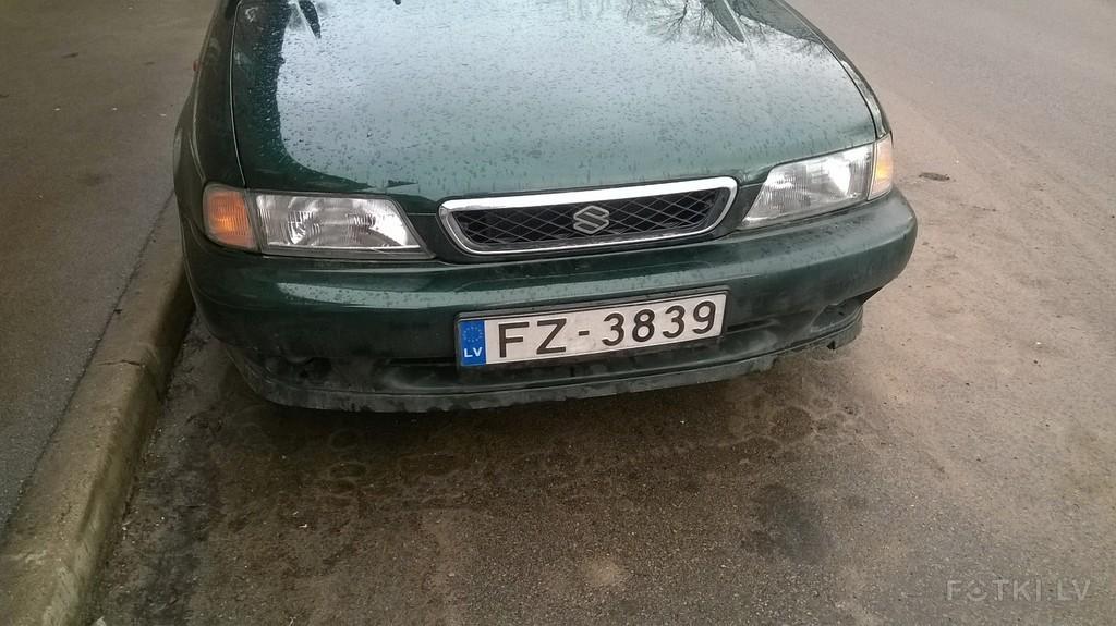 Nozagts auto - Page 2 000042408344_%23_3_%23_MareksB
