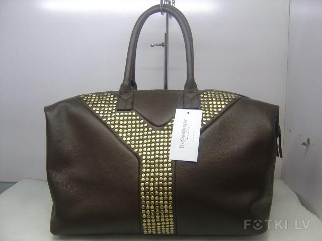 060134cb7b1c Магазин yves saint laurent сумки. Жіночі аксесуари Yves Saint ...