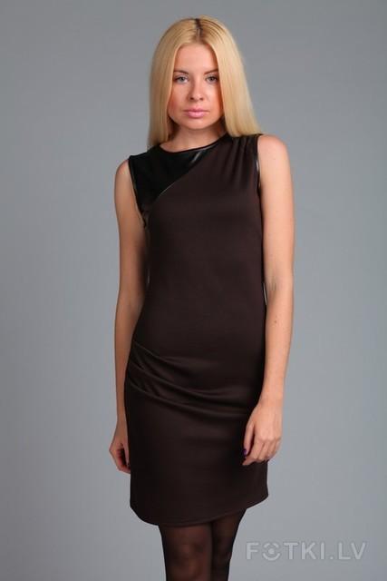 Глянец Магазин Женской Одежды Доставка
