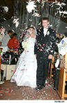 Jura wedding