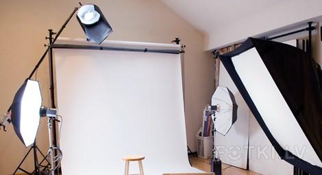 Как составить бизнес-план самому образец фотостудии - Sevensun.ru