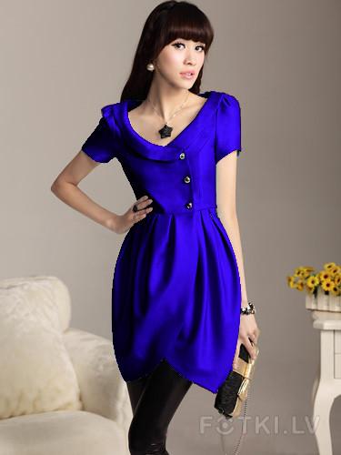 Заказать Дешевую Одежду Из Китая