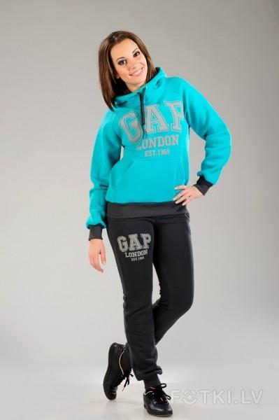 Брендовая Спортивная Одежда Интернет Магазин С Доставкой