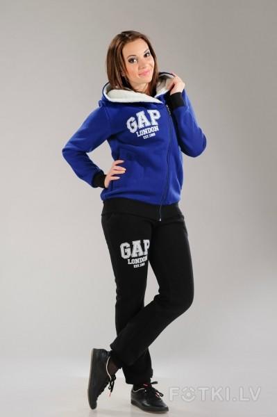 Спортивные костюмы женские интернет магазин с доставкой
