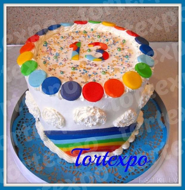 Торт для весы рецепт фото