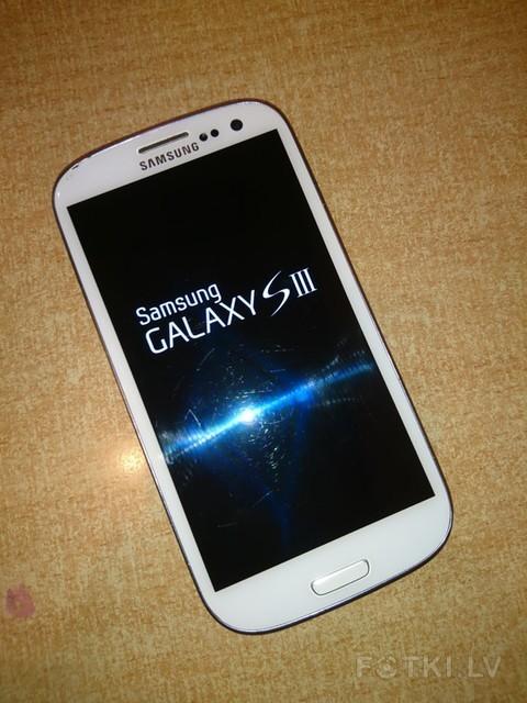 Samsung s3 = 60 eur