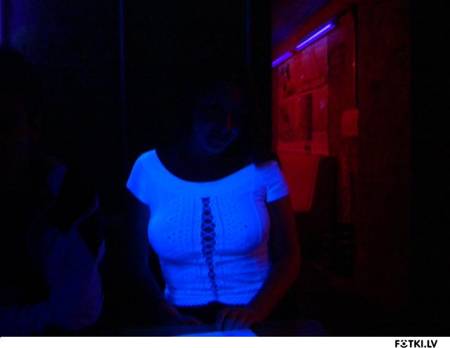 neon-effekt