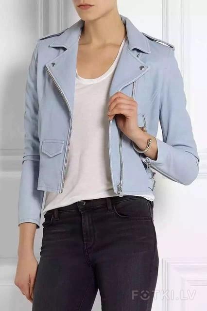 Куртка 50eur S,M,L размер