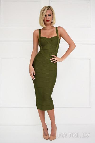 Платье 100eur S,M,L размер