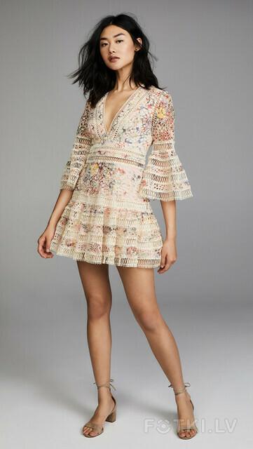 Платье 80eur XS,S,M размер