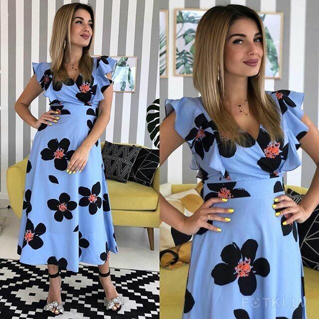 Платье 85eur S,M,L размер