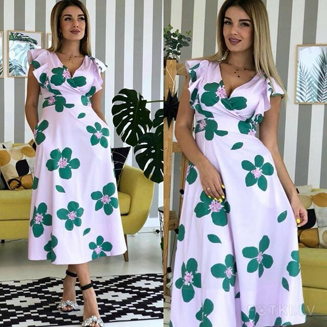 Платье 85eur ХS,S,M размер
