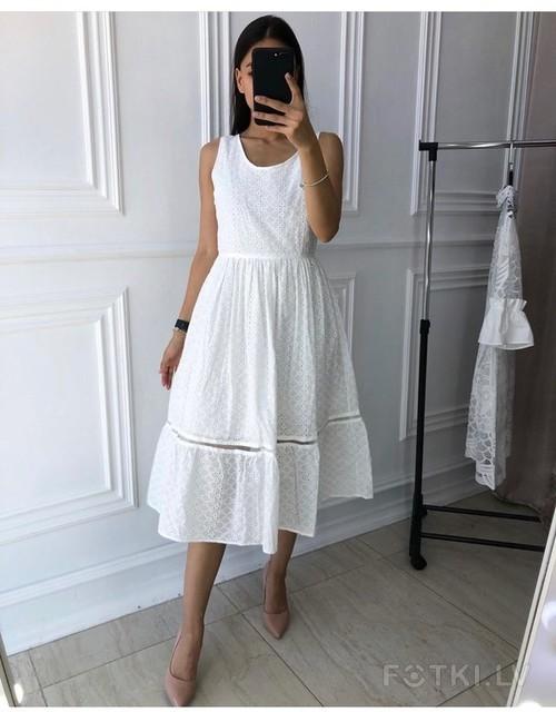 Платье 75eur ХS,S размер