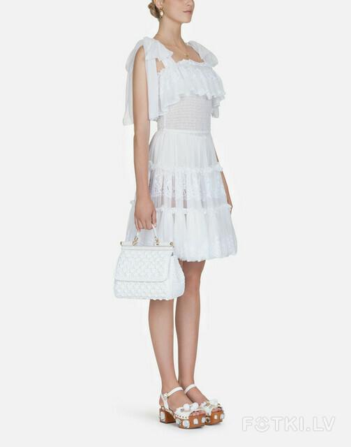 Платье 85eur XS,S,M размер