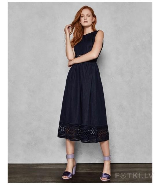 Платье 90eur ХS,S,M,L размер
