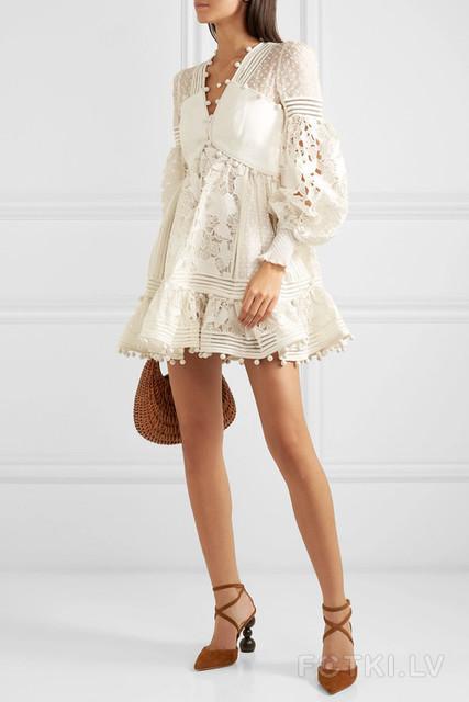 Платье 90eur S,M размер