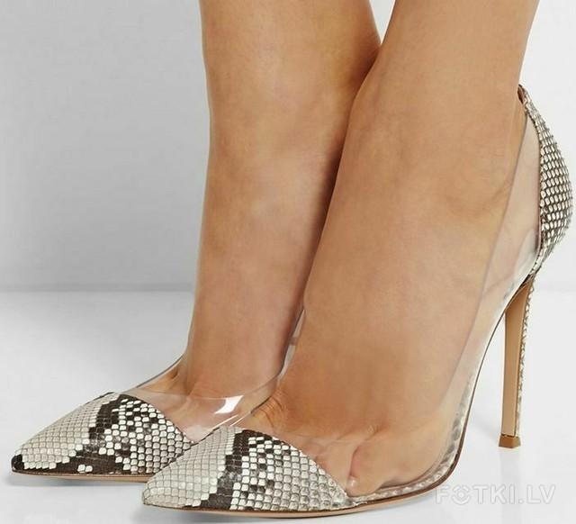 Туфли 105евро 40,41 размер