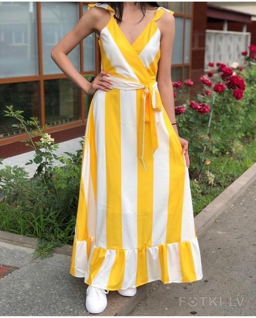 Платье 95eur S,M,L размер