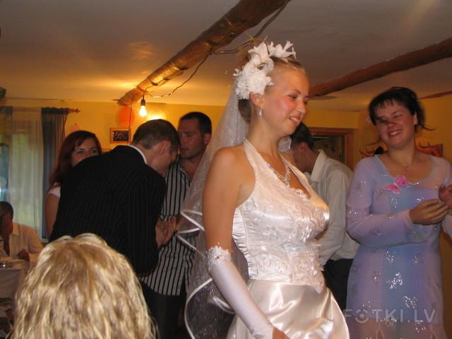 отпорол невесту друга до свадьбы