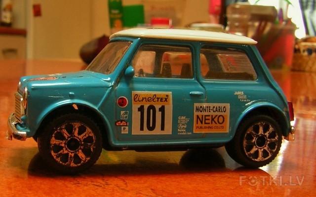 arī auto:)