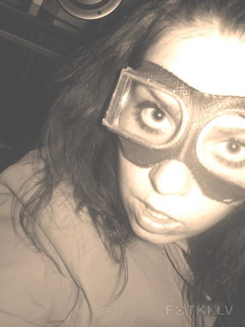 очки-авиаторы