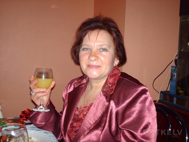 фото моя тетя таня уже
