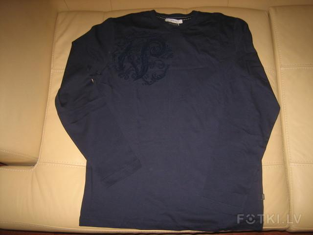 """""""Versace"""", size L, 100% cotton, 45 Ls"""