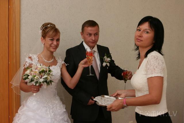 Красивые пожелания друзьям на свадьбу ступицы переднего