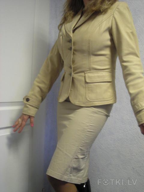 куртка кожаная 20 лат