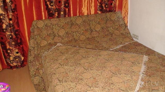 Viola I sofa cloak 280x160+2 chair cloak 145x145