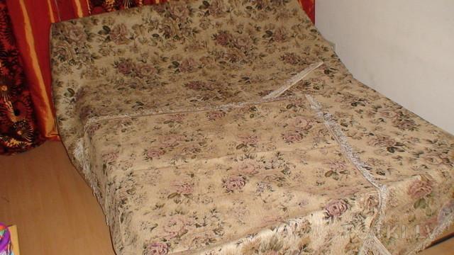 Viola sofa cloak 280x160+2 chair cloak 145x145