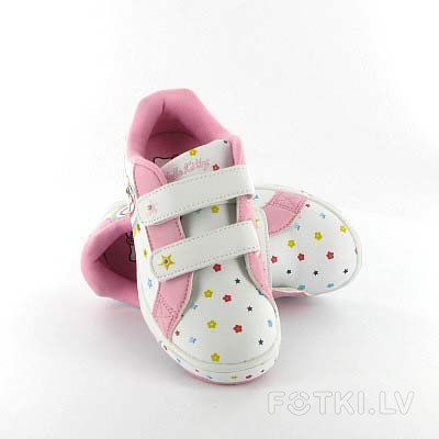 Hello Kitty, C6-23/24, цена 12,90 лс