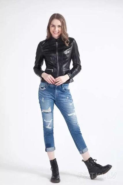 Куртка 50eur XS,S,M,L размер