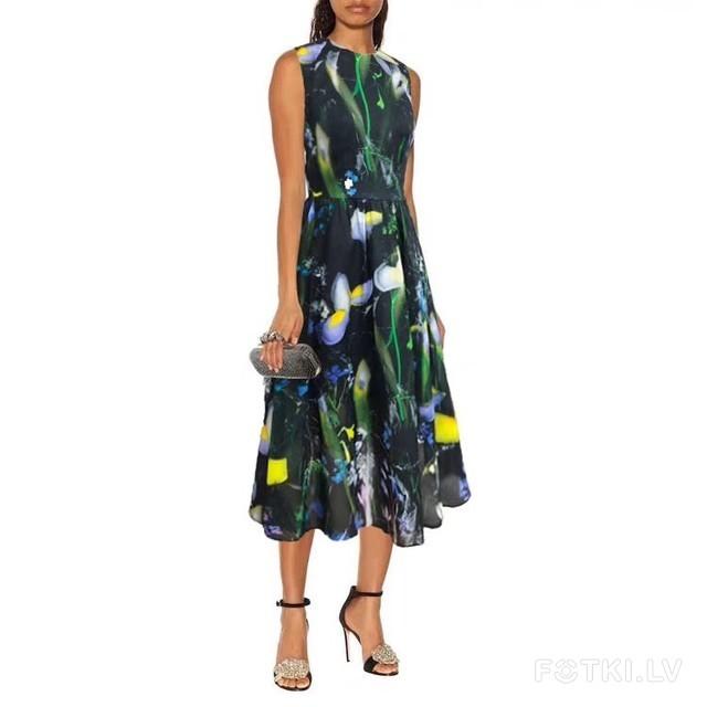 Платье 95eur ХS,S,M размер