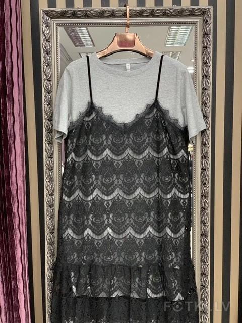 Платье 65eur ХS,S,M,L размер